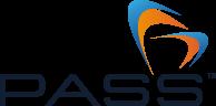 PASS Retina Logo