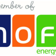 PASS Ltd Join NOF Energy